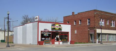 Wheat state pizza coupons lawrence ks