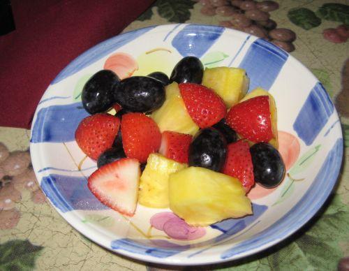 amandasfruit.jpg